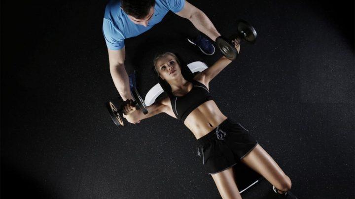 Devenir coach sportif : considérez l'alternance