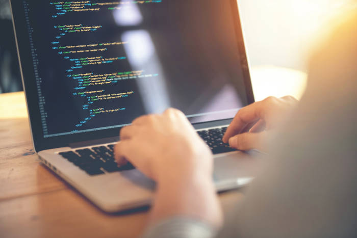Devenir développeur web par le biais de l'alternance
