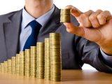 Formation en finance en alternance : tous les points à savoir