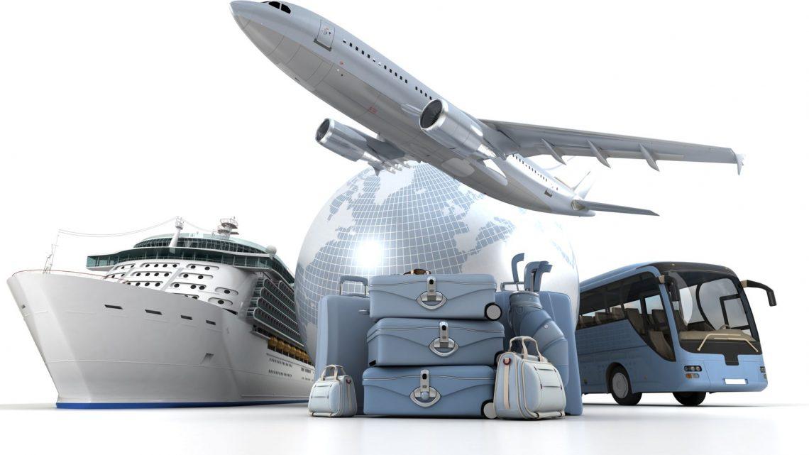 Choisir la voie de l'alternance pour se former dans le tourisme