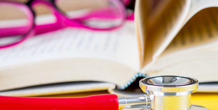 Les diplômes qui proposent des formations en santé en alternance
