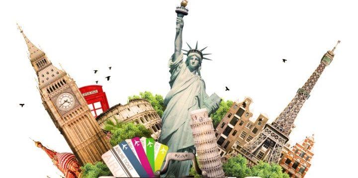 Pourquoi choisir l'alternance pour se former dans le tourisme ?