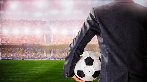 Les métiers du sport les mieux payés