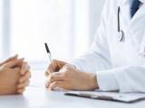 Peut-on devenir médecin avec l'alternance ?