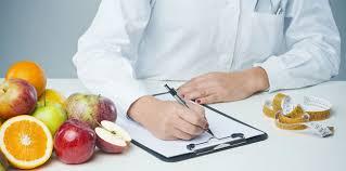 Comment devenir nutritionniste sportif : les meilleures voies de formation